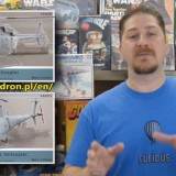 review mq-8c