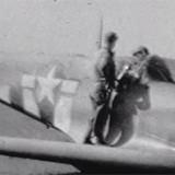 Spitfire PA944