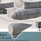 atack squadron news