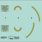 asq-48031-decal